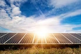 The Solar World Stain, un proyecto en constante crecimiento