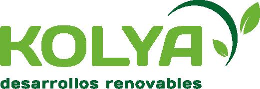 KOLYA desarrollos renovables